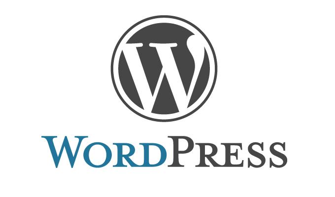 Wordpress Logo 680×400