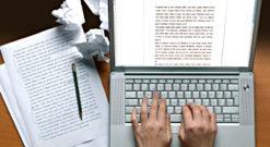 Kỹ Năng Viết Bài Cho Web Bán Hàng Online