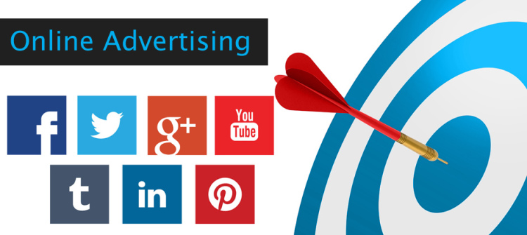 Facebook Advertising And Google Adwords In Sri Lanka