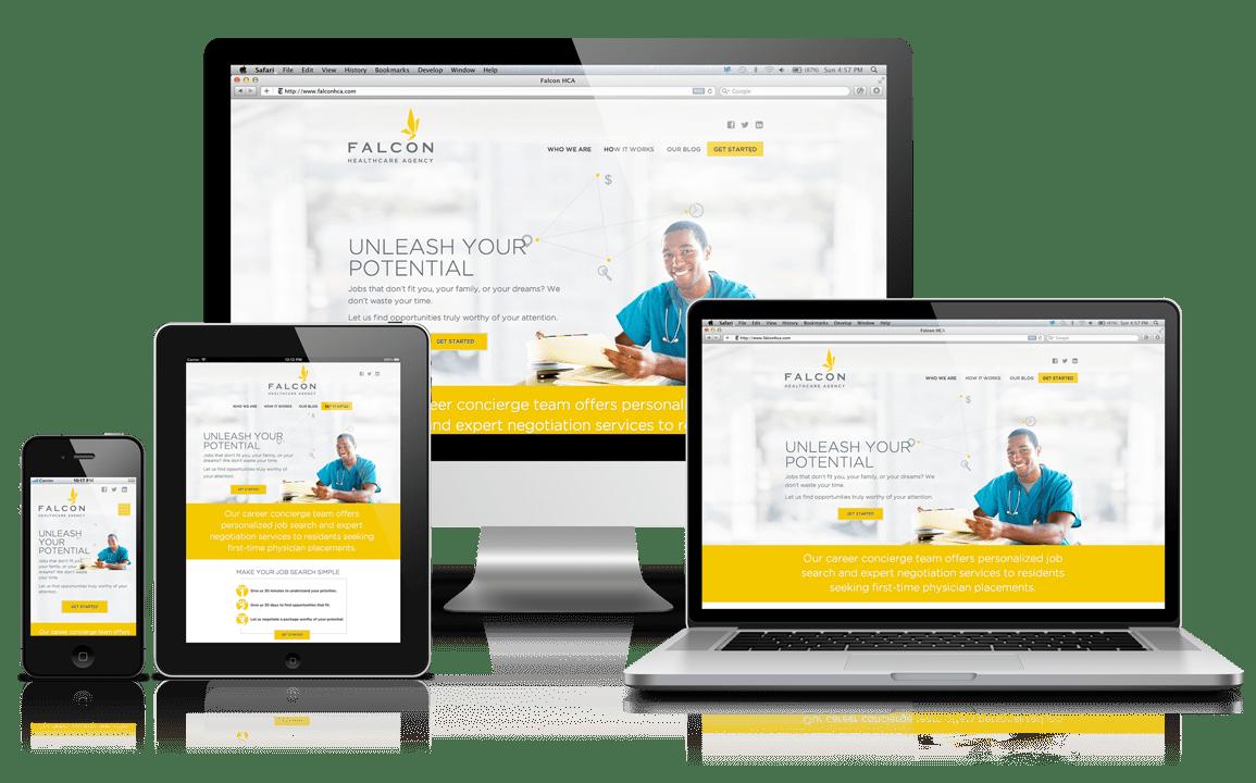 responsive-web-design5-min