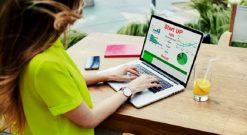 Bán Hàng Online Tại Nhà Cần Chuẩn Bị Những Gì?
