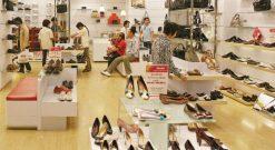 Hướng Dẫn Cách Bán Hàng Giày Dép Online Hiệu Quả