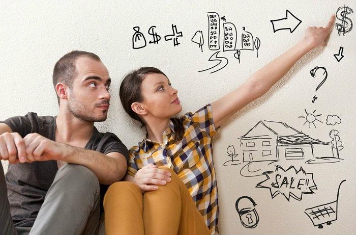 Cách Bán Hàng Online Hiệu Quả – Có Ngay Ngàn đơn Hàng Mỗi Ngày!